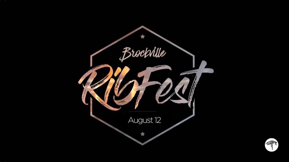 Ribfest 2018 Image