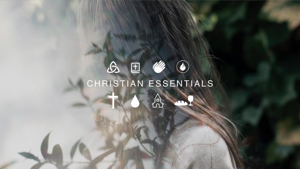 Christian Essentials